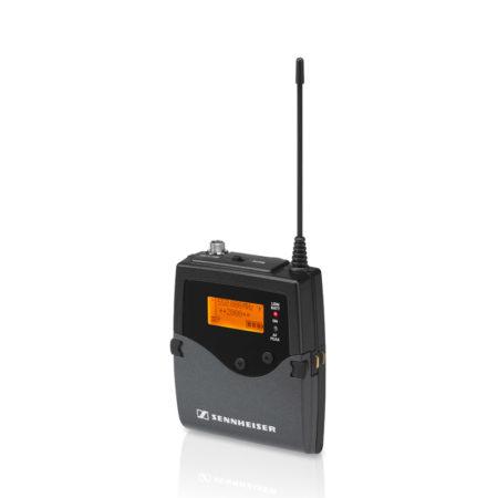 Sennheiser 2000 SK Transmitter