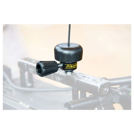 Easyrig Quick release camera hook