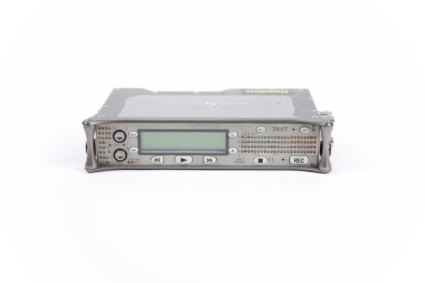 Sound Devices 744