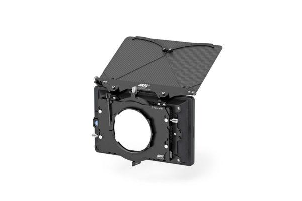 Arri LMB 4×5 Light Weight Mattebox-1