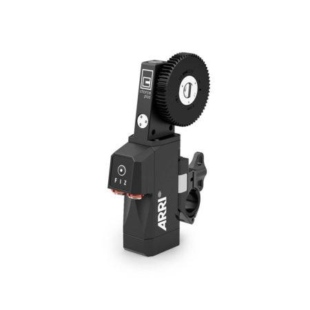Arri Lens Motor Cforce Plus