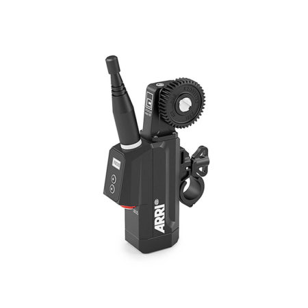 Arri Lens Wireless Motor Cforce Mini RF