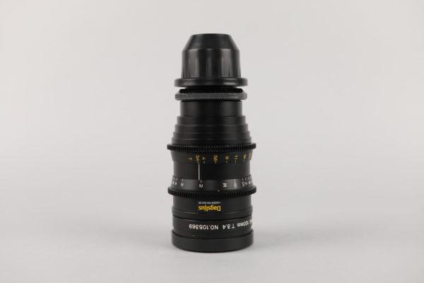 Kowa Anamorphic Prominar 100 mm T3.4
