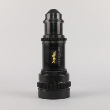 LOMO 150mm
