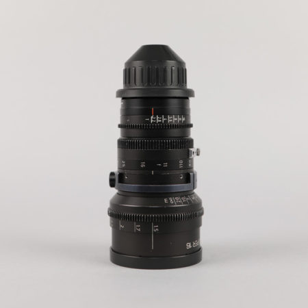 Zeiss 11-110mm T2.2