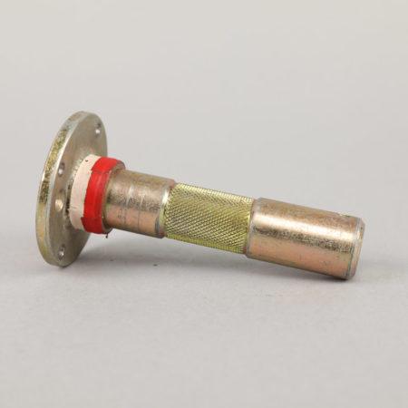 28mm Junior Pin Cheeseplate Adaptor