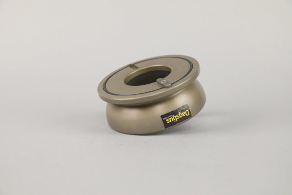 Mitchell to 150mm bowl 2