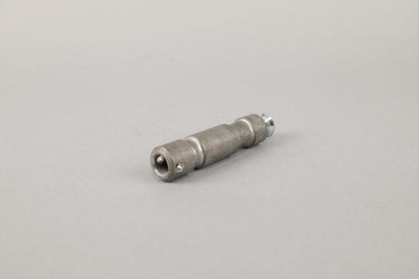 Pin Junior 28mm