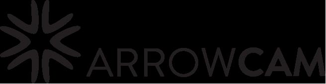 arrowcam logo