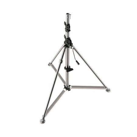 Manfrotto 387 Super Wind Up Stand