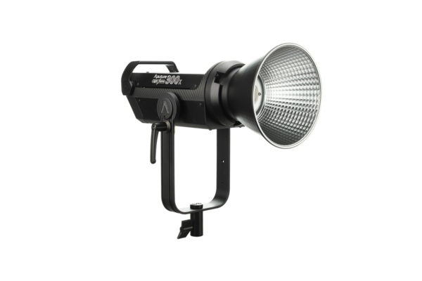 Aputure Light Storm 300X