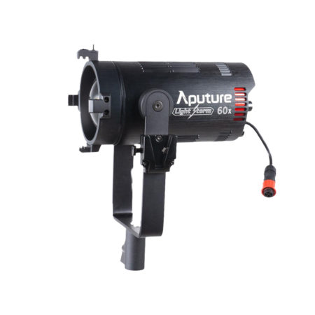 Aputure Light Storm 60X