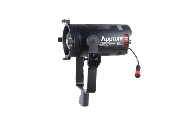 Aputure Light Storm 60X